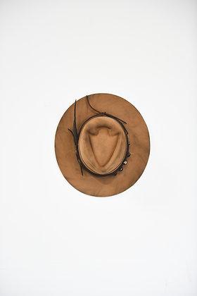 Hat 790 (Broken Arrow Series)