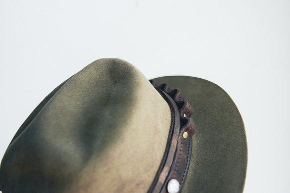 Hat 270