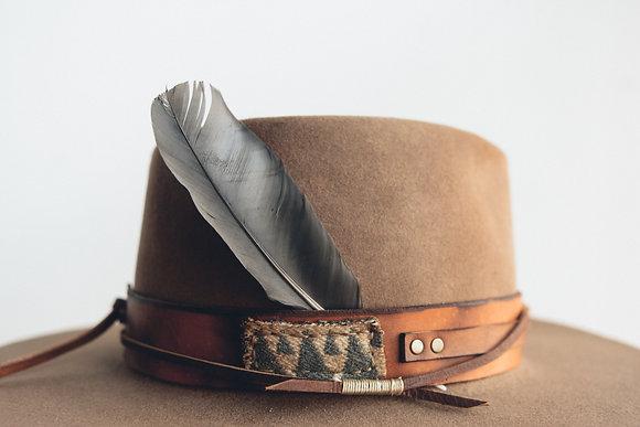 Hat 439 (Broken Arrow Series)