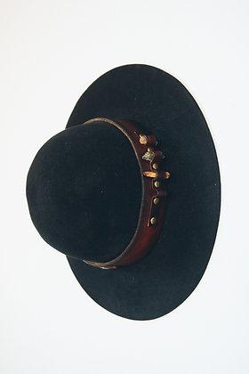 Hat 109