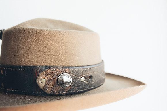 Hat 275