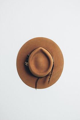 Hat 211