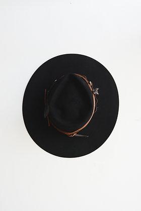 Hat 605 (Broken Arrow Series)