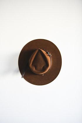 Hat 841
