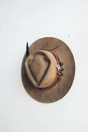 Hat 575 (Broken Arrow Series)