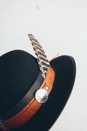 Hat 399