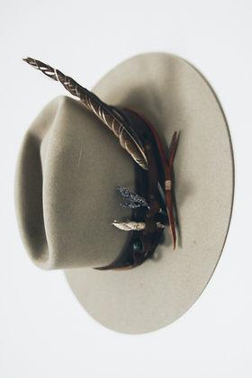 Hat 175