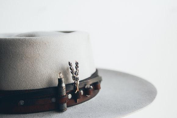 Hat 376 (Broken Arrow Series)