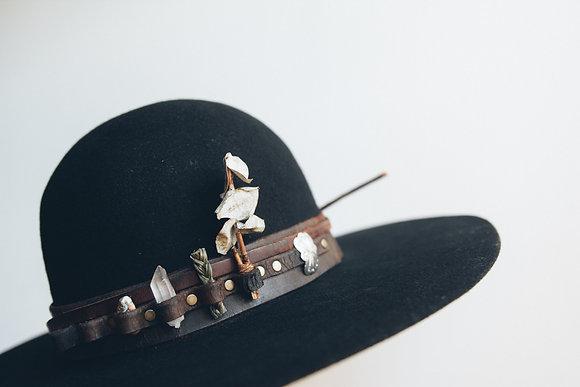 Hat 248