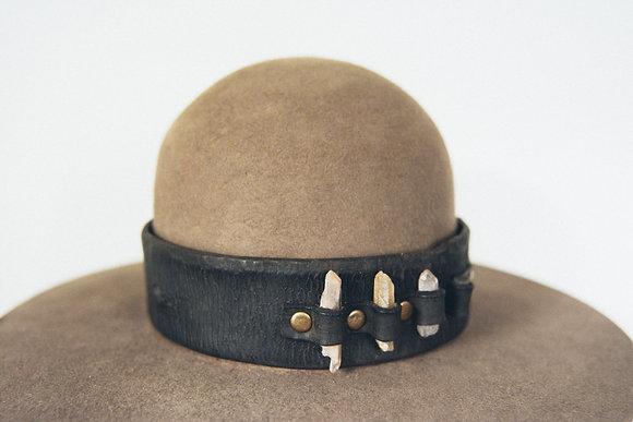 Hat 103