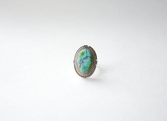 Ring #50