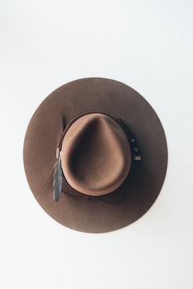 Hat 220