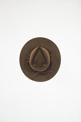 Hat 772 (Broken Arrow Series)