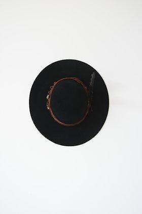 Hat 746
