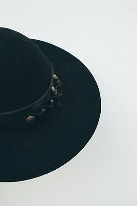 Hat 75