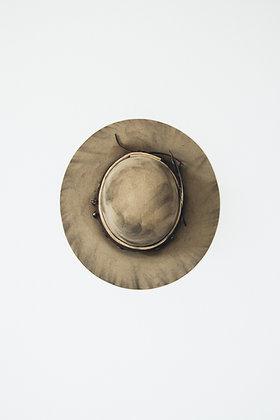 Hat 733