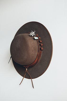 Hat 527