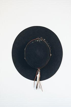 Hat 113 (Rugged Series)