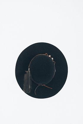 Hat 284 (Broken Arrow Series)
