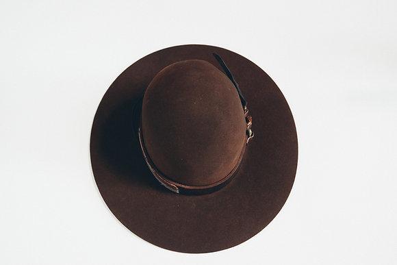 Hat 139 (Pendleton Series)