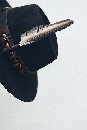 Hat 122