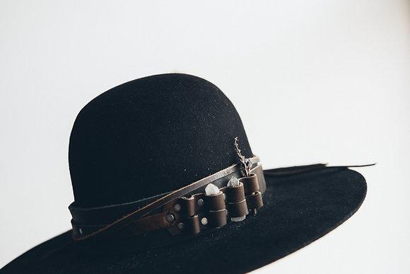 Hat 343