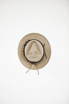 Hat 783 (Broken Arrow Series)