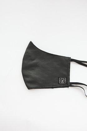 Midnight Sky Mask (R31)