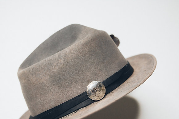 Hat 239 (Tracker Hat)