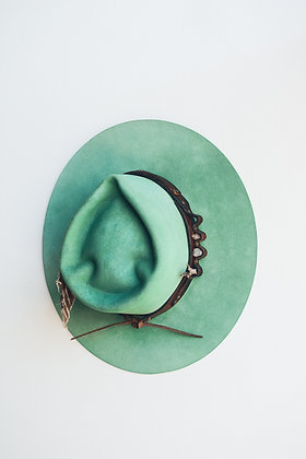 Hat 382 (Broken Arrow Series)