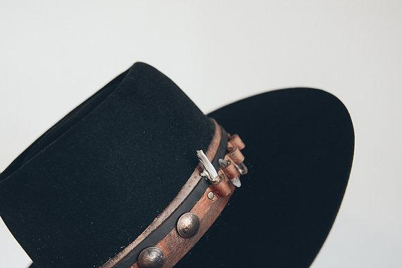 Hat 291 (Broken Arrow Series)