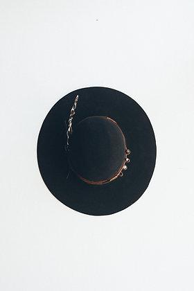 Hat 329