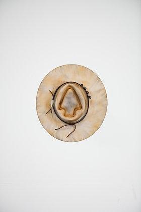 Hat 762 (Broken Arrow Series)
