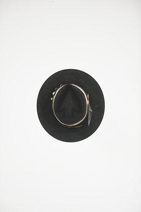 Hat 785 (Broken Arrow Series)
