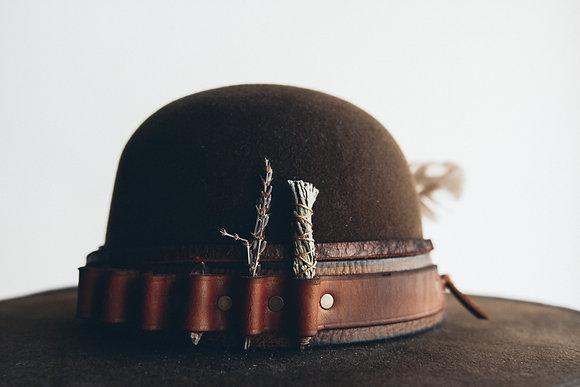 Hat 344