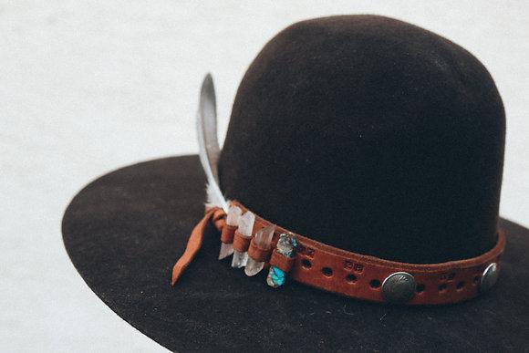 Hat 54
