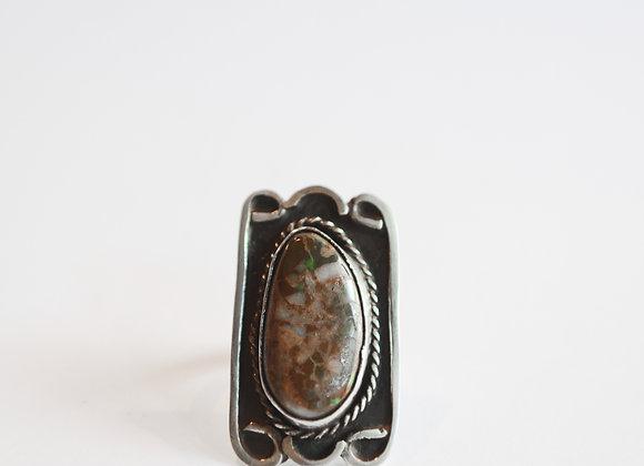 Ring #67