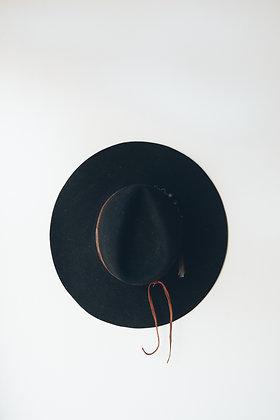 Hat 142