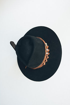 Hat 265 (Broken Arrow Series)
