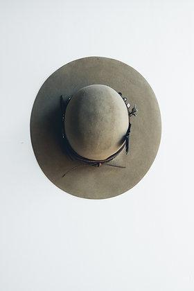 Hat 254