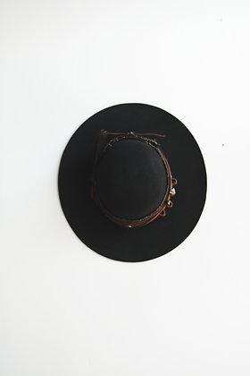 Hat 685