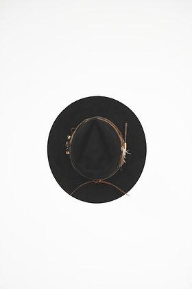 Hat 776 (Broken Arrow Series)