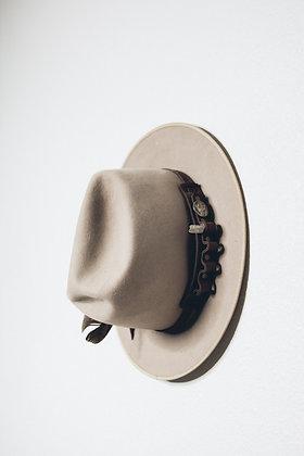 Hat 240 (Tracker Hat)