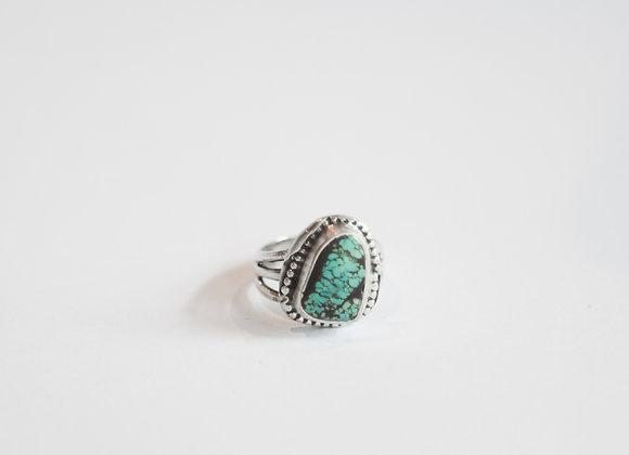 Ring #63
