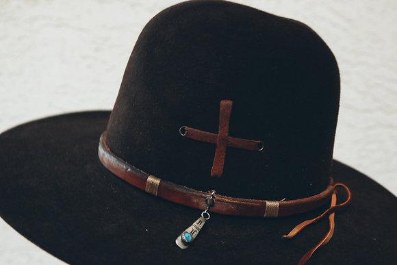 Hat 50
