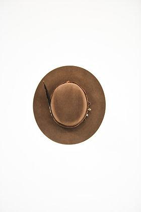 Hat 809