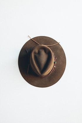 Hat 463 (Broken Arrow Series)