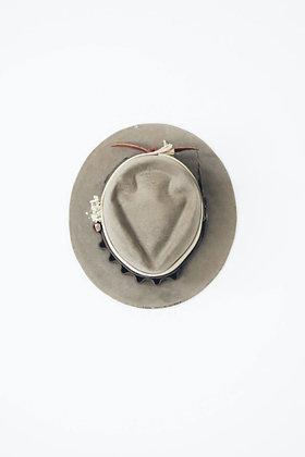 Hat 716 (Broken Arrow Series)