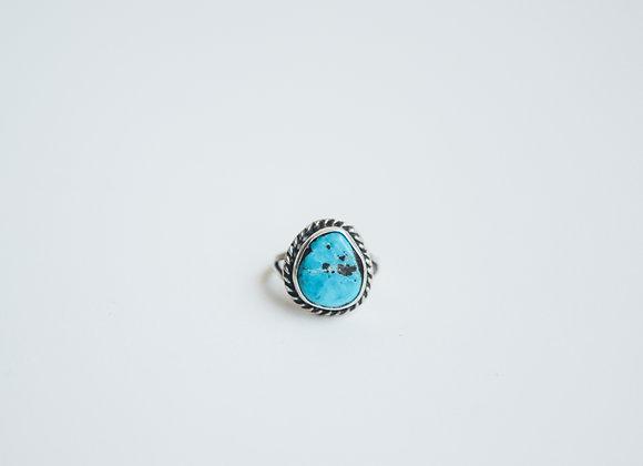 Ring #86