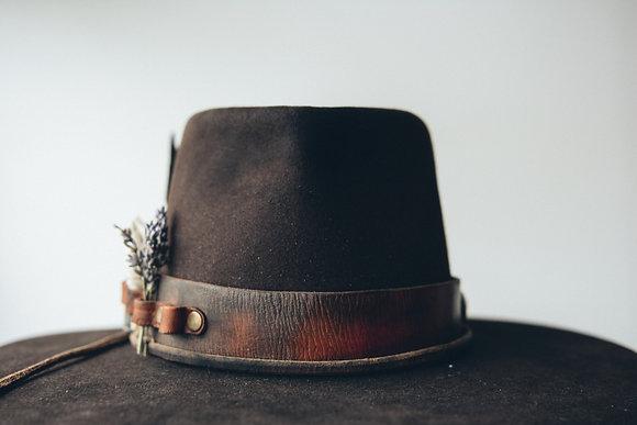 Hat 156
